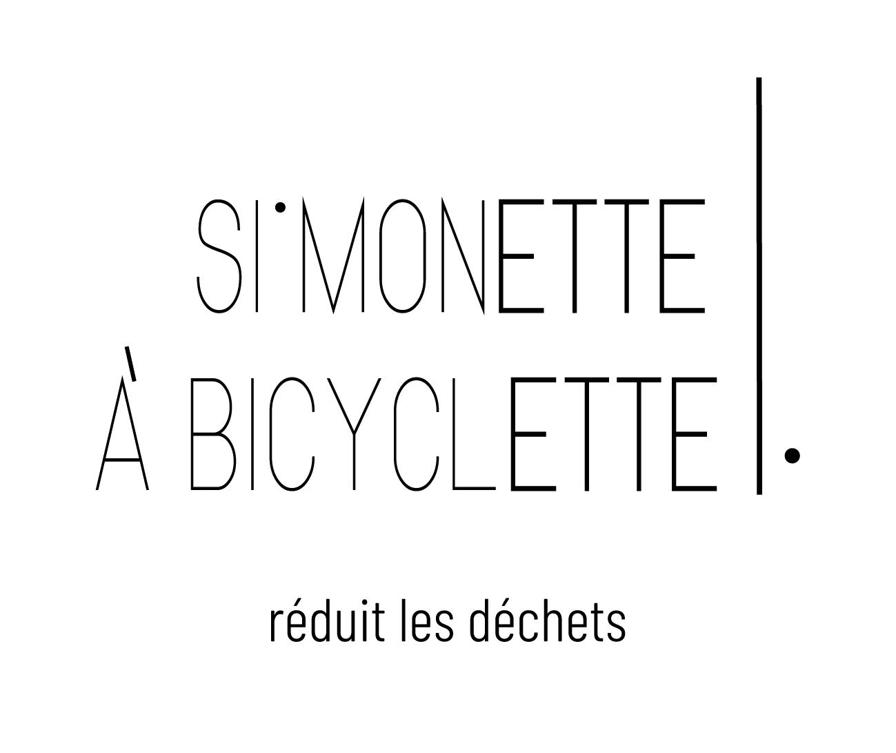 Slide Simonette 1