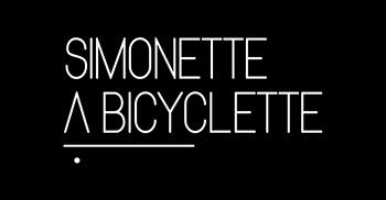 Slide Simonette 2